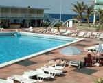 Riviera Hotel Havana Picture 3