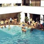 Gran Caribe Vedado Hotel Picture 14