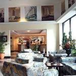 Gran Caribe Vedado Hotel Picture 15