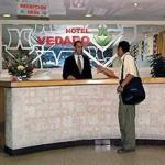 Gran Caribe Vedado Hotel Picture 16