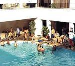 Gran Caribe Vedado Hotel Picture 0