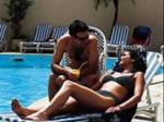 Gran Caribe Vedado Hotel Picture 22