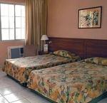 Gran Caribe Vedado Hotel Picture 2