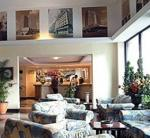 Gran Caribe Vedado Hotel Picture 5
