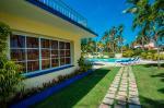 Gran Caribe Villa Los Pinos Hotel Picture 10