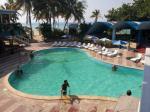 Gran Caribe Villa Los Pinos Hotel Picture 12