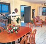 Gran Caribe Villa Los Pinos Hotel Picture 2