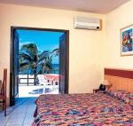 Gran Caribe Villa Los Pinos Hotel Picture 4