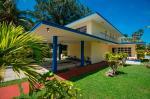 Gran Caribe Villa Los Pinos Hotel Picture 6