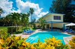 Gran Caribe Villa Los Pinos Hotel Picture 9