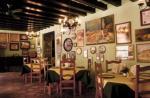 Valencia Boutique Hostal Picture 4