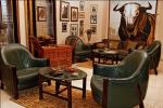 Melia Cohiba Hotel Picture 22
