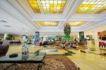 Melia Cohiba Hotel Picture 16