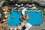Melia Cohiba Hotel Picture 18