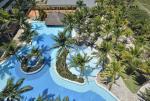 Melia Habana Hotel Picture 0