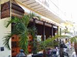 Meson De La Flota Boutique Hotel Picture 0