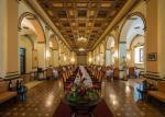 Nacional de Cuba Hotel Picture 6