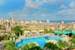 Iberostar Parque Central Hotel Picture 2