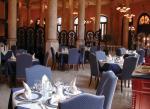 Palacio San Miguel Boutique Hotel Picture 2