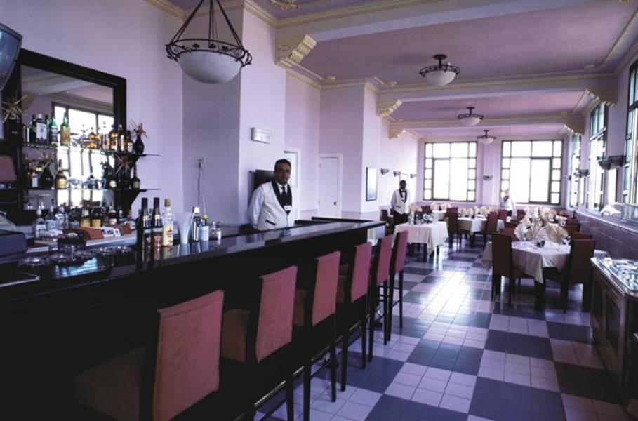 Holidays at Park View Boutique Hotel in Havana, Cuba