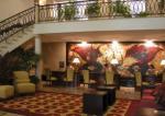 Saratoga Boutique Hotel Picture 5