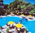 Hotel Sevilla Picture 9