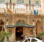 Hotel Sevilla Picture 7