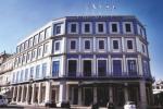 Telegrafo Boutique Hotel Picture 0