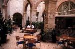 Telegrafo Boutique Hotel Picture 2