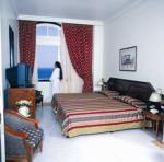 Roc Presidente Hotel Picture 2