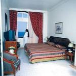 Roc Presidente Hotel Picture 3