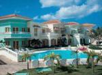Comodoro Hotel Picture 10
