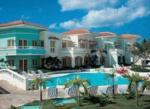 Comodoro Hotel Picture 14
