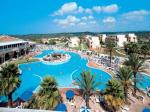 Holidays at Grupotel Mar de Menorca Hotel in Es Canutells, Menorca