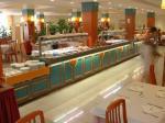Grupotel Mar de Menorca Hotel Picture 3