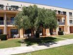 Grupotel Mar de Menorca Hotel Picture 4