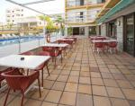 Brisa Hotel - Adults Only Picture 5