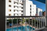 Cel Blau Apartments Picture 24