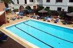 Cel Blau Apartments Picture 2
