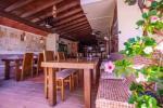 Holidays at El Cortijo Aparthotel in Es Cana, Ibiza