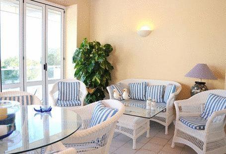 Holidays at Sofia Apartments in Es Cana, Ibiza