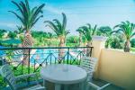 Morfeas Hotel Picture 7