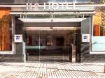 H2 Castellon Hotel Picture 0