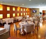 Castellon Center Hotel Picture 5