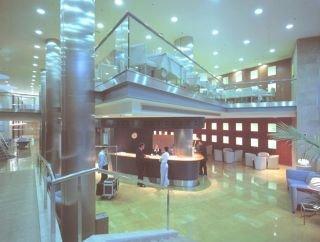 Castellon center hotel castellon costa del azahar spain book castellon center hotel online - Best house castellon ...