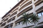 Intur Castellon Hotel Picture 14