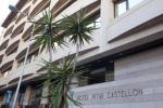 Intur Castellon Hotel Picture 17