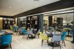 Intur Castellon Hotel Picture 24