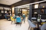 Intur Castellon Hotel Picture 26