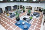 Intur Castellon Hotel Picture 27
